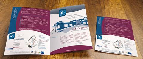 CEFPPA : Centre Européen de Formation et de Promotion Professionnelle par Alternance pour l'Industrie Hôtelière