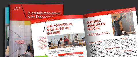 Région GRAND EST | Direction de l'Education et de la Formation (DEF)