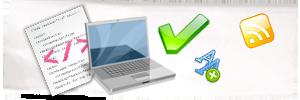 """Formation """"Réaliser et administrer son site web avec un CMS"""""""