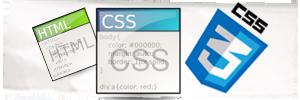 Formation au feuilles de styles en cascade : CSS