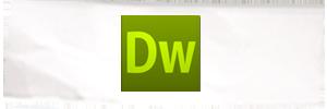 Formation au logiciel Adobe Dreamweaver