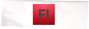 Formation au logiciel Adobe Flash / niveau 1