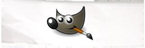 La création graphique avec GIMP