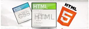 Formation au langage HTML