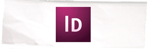 Formation au logiciel Adobe InDesign