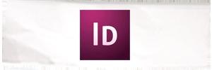 Le logiciel Adobe In Design