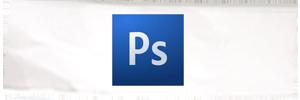 Le logiciel Adobe Photoshop
