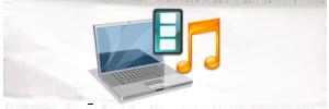Formation réaliser et diffuser des sons ou vidéos sur le web