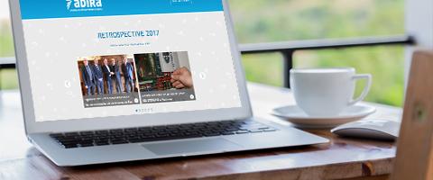 ADIRA : Agence de Développement d'Alsace