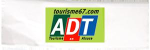 Pass'Alsace pour l'ADT