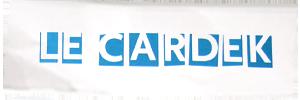 CARDEK