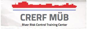 Centre de formation international dédié au risque fluvial et à l'incendie