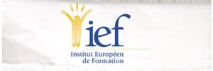 IEF et ET