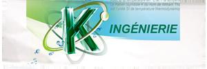 K-ingénierie