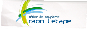 Office de Tourisme de Raon l'Etape