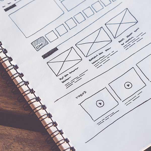 UX, Ergonomie et WebDesign