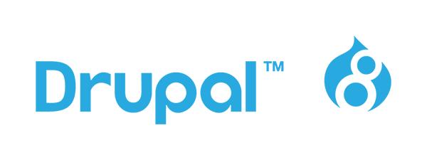 Formation au CMS Drupal : créer et administrer un site de moyenne ou grande envergure