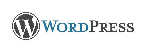 Formation au CMS Wordpress : mettre en ligne et administrer un site web