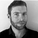 Emmanuel Winstein, Directeur technique de l'agence de communication la couleur du Zèbre