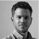 Pierrick Baillet, Chef de projet digital