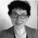 aneth Thaumiaud, Directrice artistique de l'agence de communication la couleur du Zèbre
