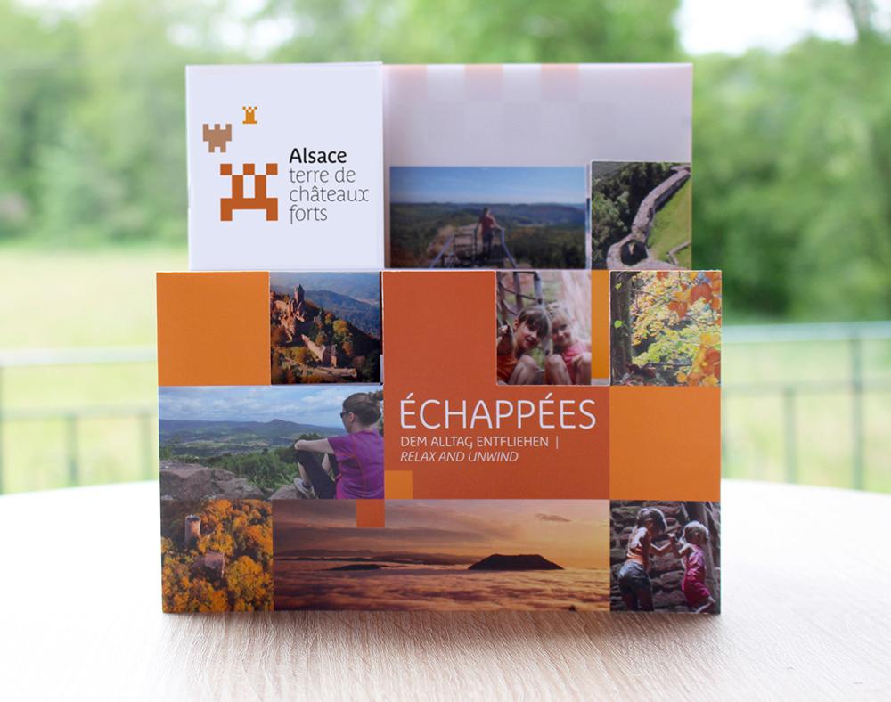 Couverture brochure ADT
