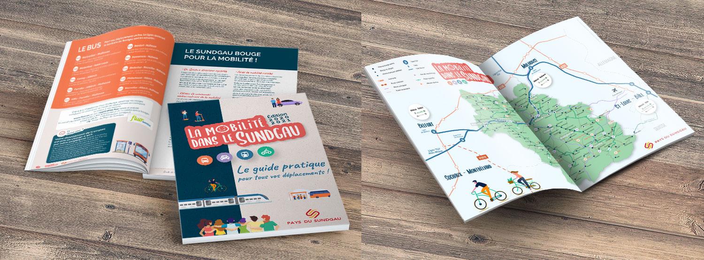 Guide de la mobilité du Sundgau