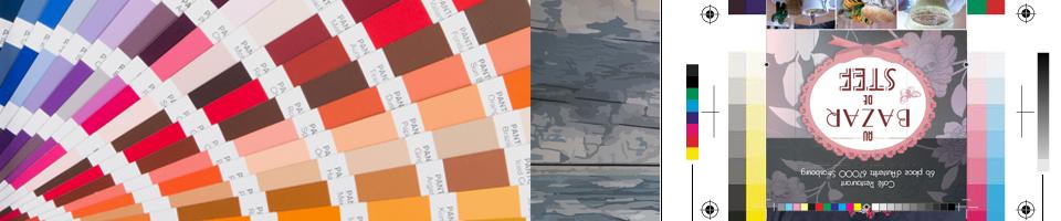 formations-image-et-graphisme-print-impression-adobe-photoshop-indesign-illustrator