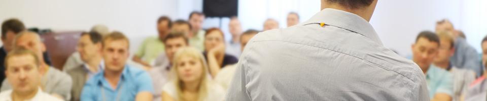 les-formations-et-conferences-de-l-agence-de-communication-la-couleur-du-zebre