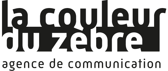 Agence de communication à Strasbourg en Alsace