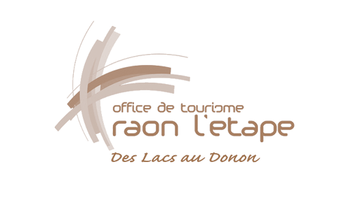 Office du tourisme de Raon l'Etape