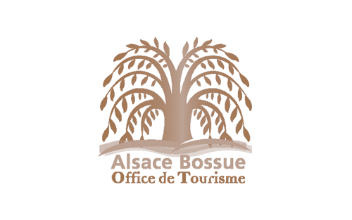 Office du tourisme d'Alsace Bossue