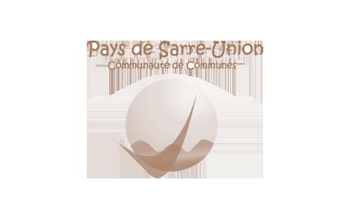 Pays de Sarre-Union