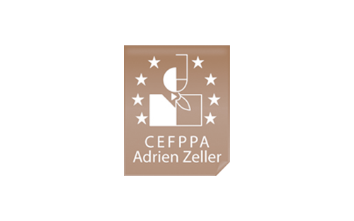 CEFPPA