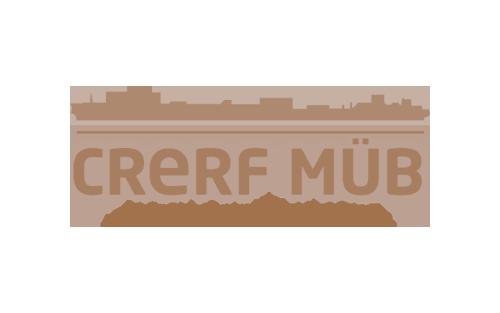 CRERF MUB