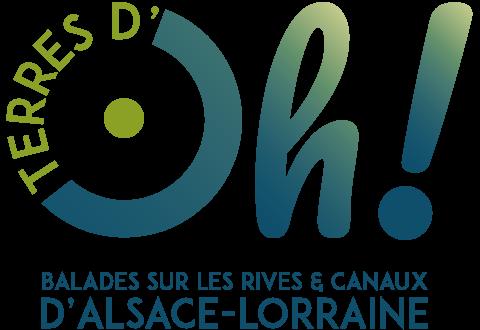 logo terres d'Oh