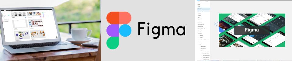 bandeau Figma