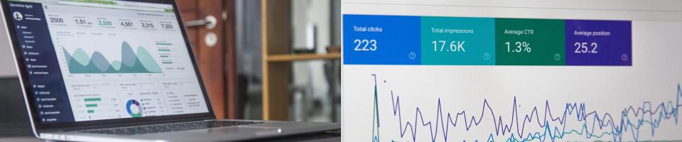 ordinateur et statistiques