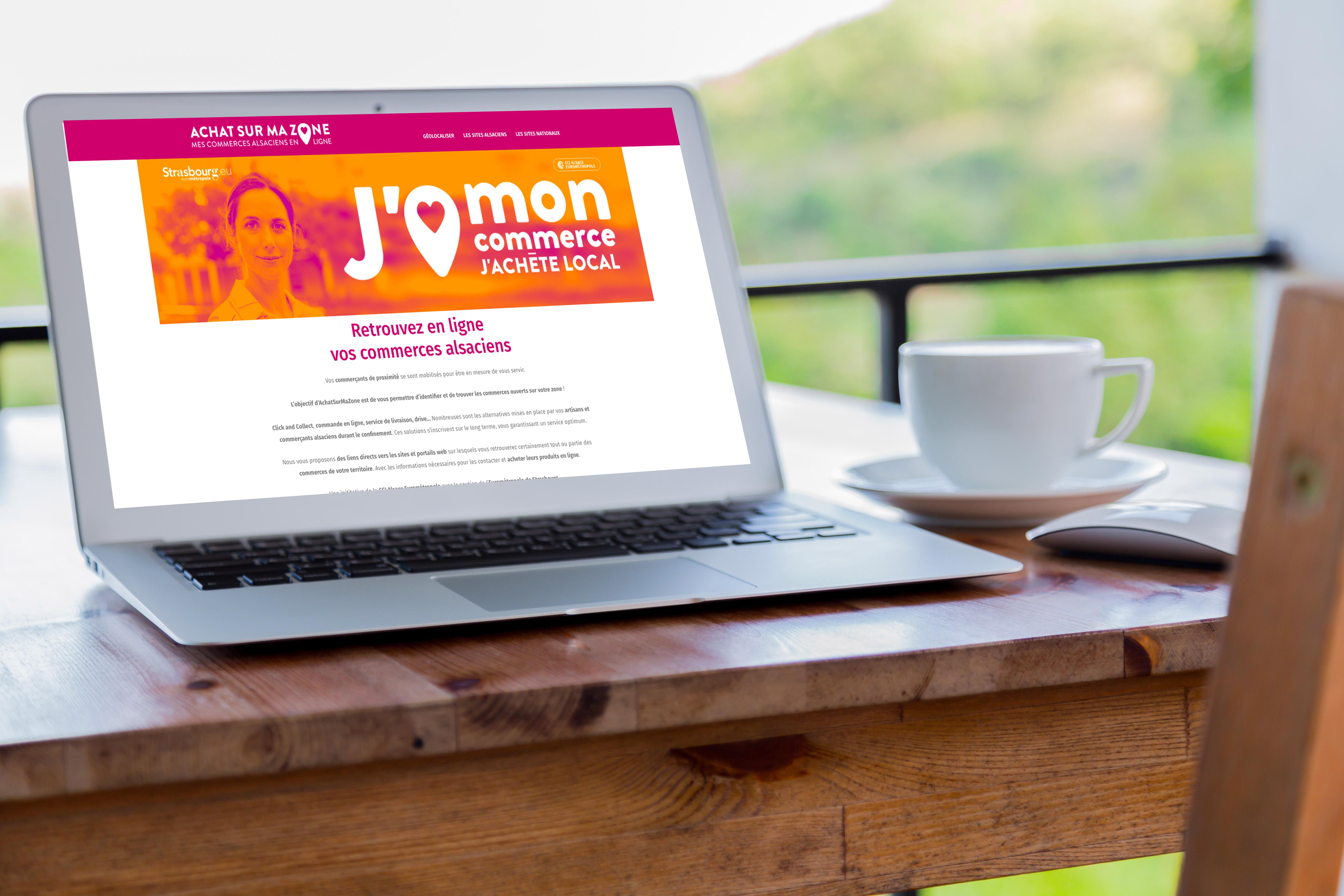 site achatsurmazone pc