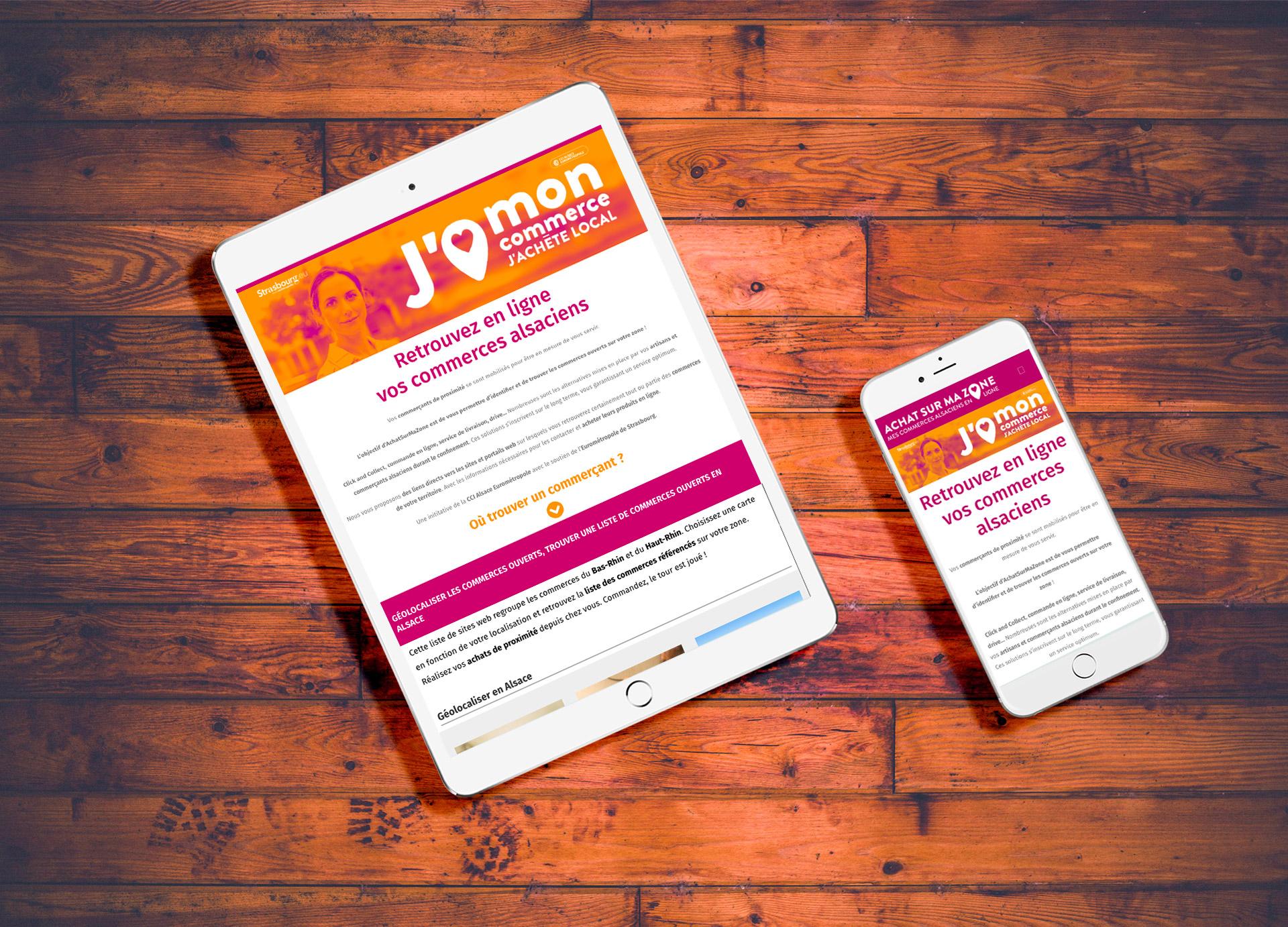 achatsurmazone tablette smartphone