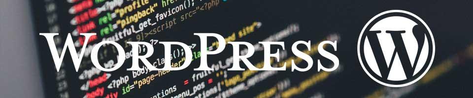 Guide d'utilisation et mode d'emploi WordPress